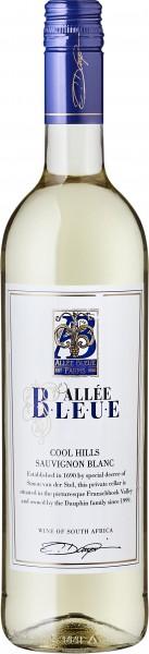 "2021 Sauvignon Blanc ""Cool Hills"", Allée Bleue Estate"