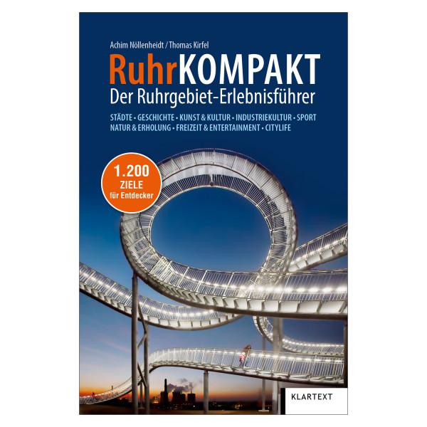 RuhrKompakt