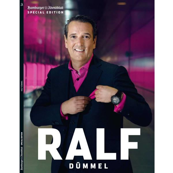 Ralf Dümmel - Special Edition