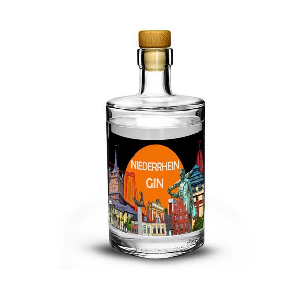 Niederrhein Gin 0,5l