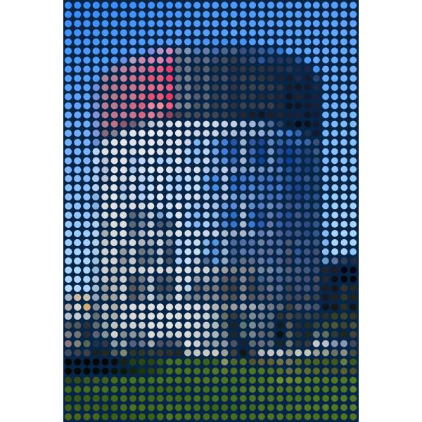 FUNKE Turm